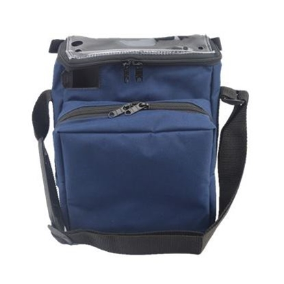 Carry Bag for Smart Monitor