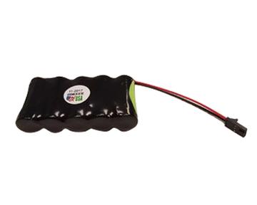 Smart Monitor Battery